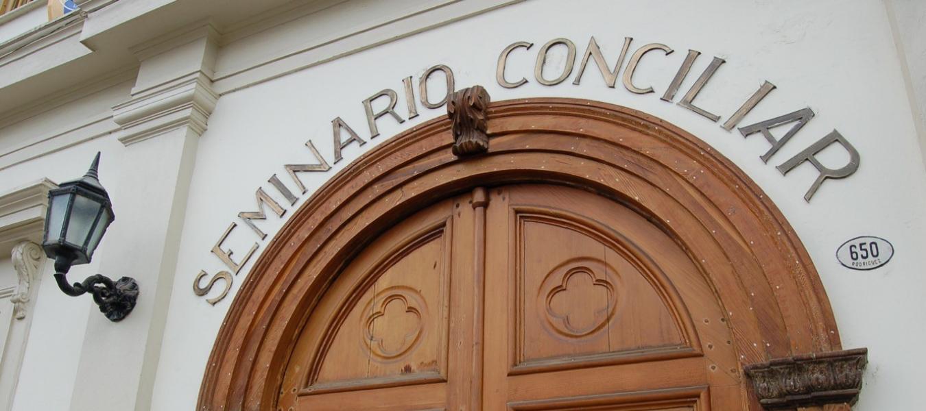 SINDICATO TRABAJADORES SEMINARIO CONCILIAR EMITE DECLARACIÓN PÚBLICA FRENTE A MOVILIZACIÓN DOCENTE