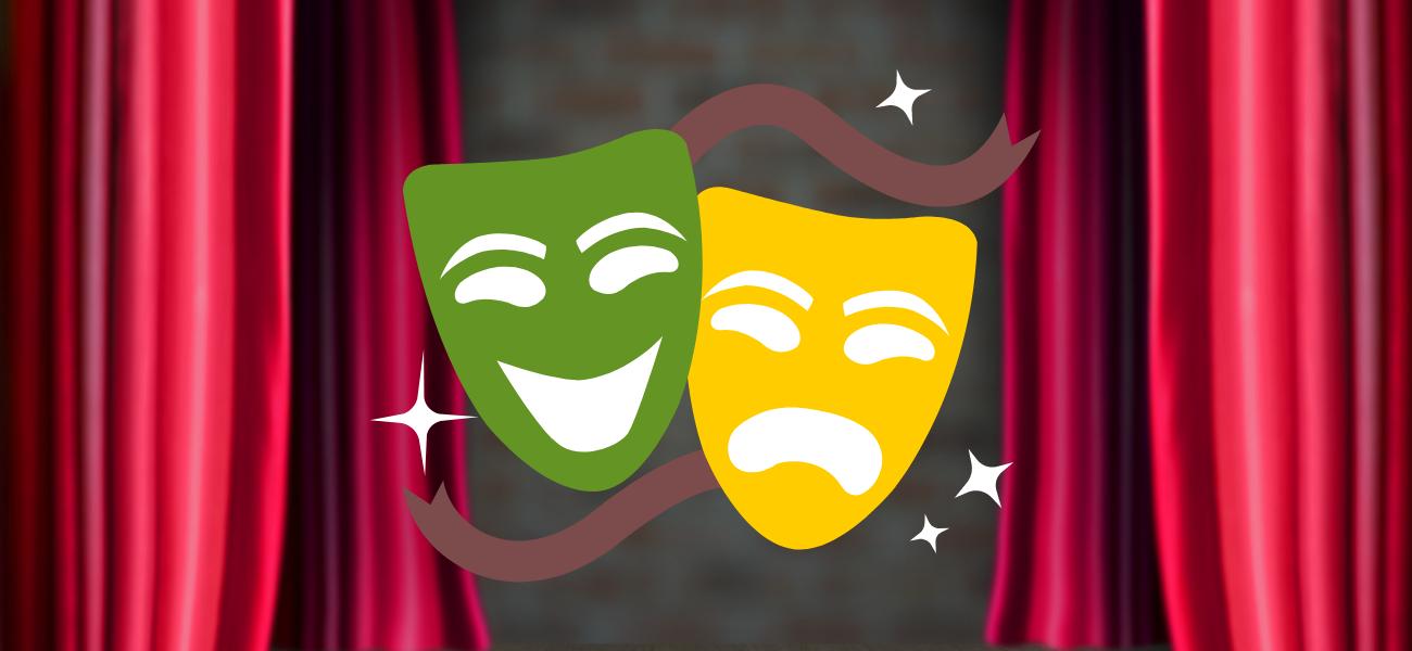 Obras teatrales serán las protagonistas en la celebración del Día de la Convivencia Escolar