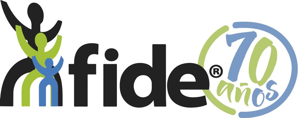 FIDE: CARTA AL PRESIDENTE DE LA REPÚBLICA