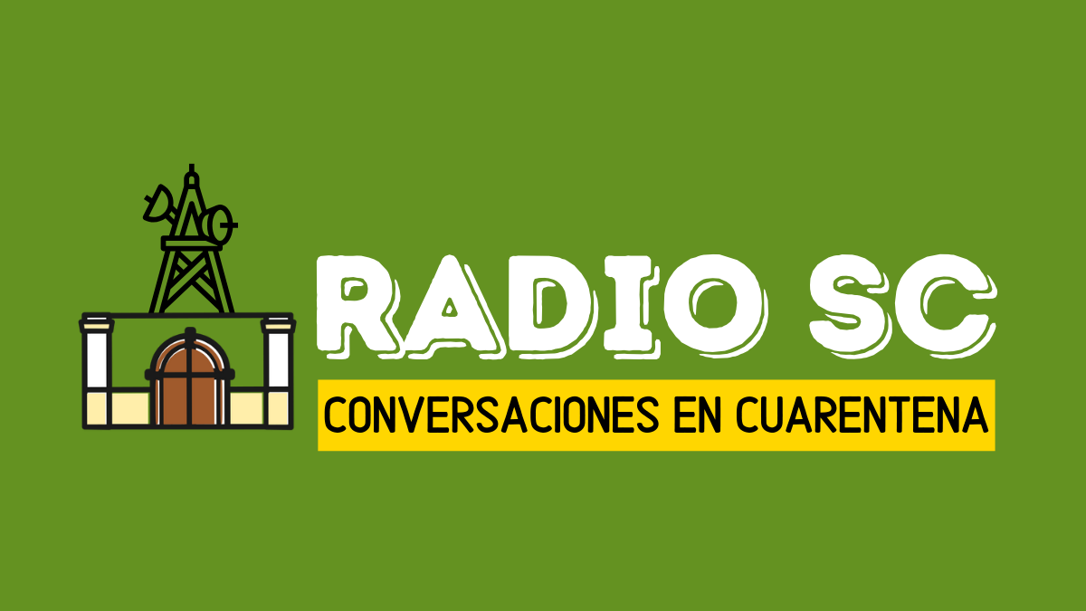 RADIO SC – CAPÍTULO #001