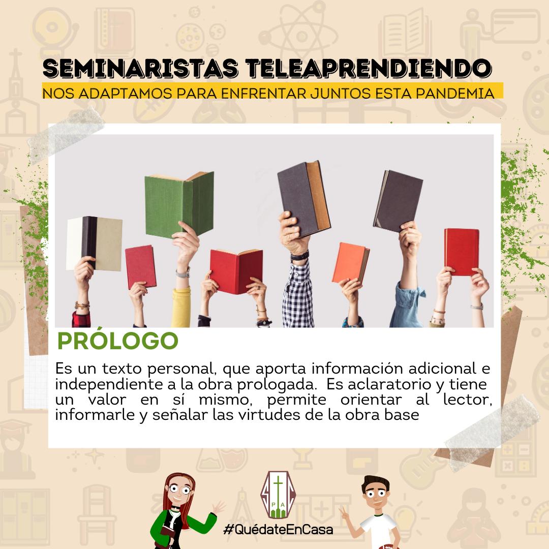 CUARTOS MEDIOS Y LA ESCRITURA COMO FORMA DE PARTICIPACIÓN SOCIAL